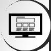 لیست قیمت طراحی سایت و سئو گرافتوگالری